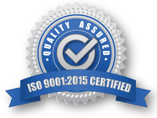 http://www.alcotthealthcare.com/wp-content/uploads/2015/12/ISO-Certified-Ribbon.png